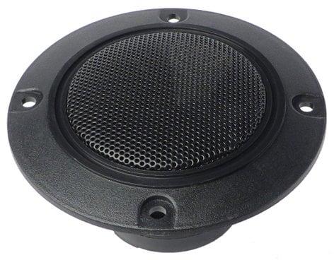 Gallien-Krueger 083-0000-A  Piezo Horn for MB210-II Amp 083-0000-A