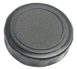Canon BS3-3518-000 Lens Dust Cap for KT14X4 and 4KRSJ BS3-3518-000