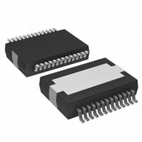 Sony 670551001 IC for HDRFX1 670551001