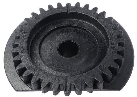 ETC 7060A4058  Gear Spur for Source 4 15-30 Zoom 7060A4058