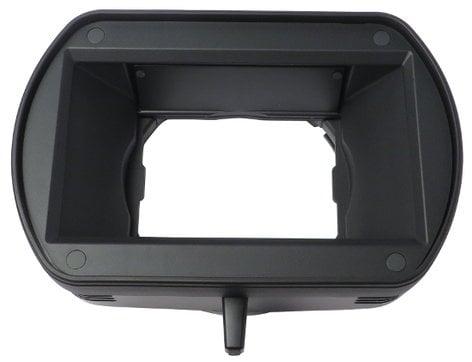 Sony 411006401  Lens Hood for PMW-EX3 411006401