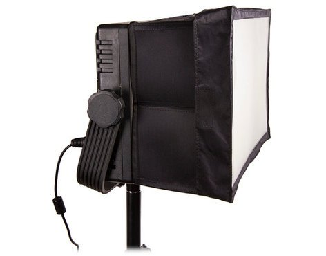 ikan Corporation CH1456 Chimera Soft Box Kit for ID576/IFB576 CH1456