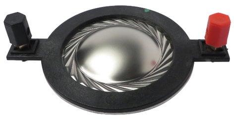 EAW-Eastern Acoustic Wrks 806018  Tweeter Diaphragm for EAW JF 100 806018