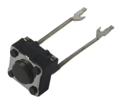 JVC QSP1A11-C18Z JVC Monitor A/B Channel Switch QSP1A11-C18Z