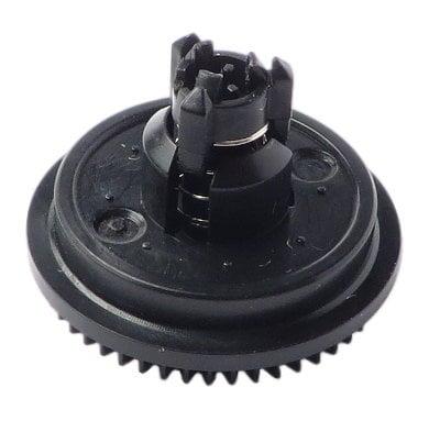 JVC LY40441-001C JVC Video Camera Supply Reel Assembly LY40441-001C