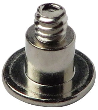 Panasonic VHD1133 Screw for AGDVC30 VHD1133