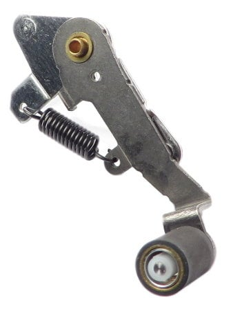 Sony X36787883 Sony Digital Camcorder Pinch Arm Assembly X36787883