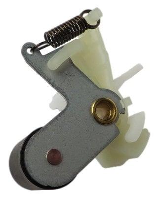 Panasonic VXLS0836 Panasonic Pressure Roller Assembly VXLS0836