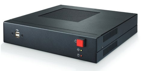 Philips Color Kinetics 103-000015-04 Light System Manager - Generation 4 103-000015-04