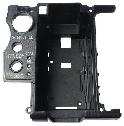Panasonic VGP6237  Battery Case Assembly for AG-HMC150P VGP6237