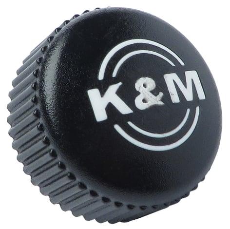 AKG 01.82.827.55 AKG/K&M Stands Knob 01.82.827.55