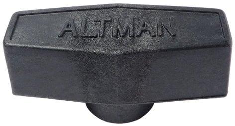 Altman 37-0017 Yoke Angle T-Handle for 360Q 37-0017