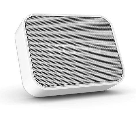 Koss BTS1 Portable Bluetooth Speaker BTS1
