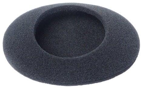 Audio-Technica 135401900  Foam Element for ATH-M20 135401900