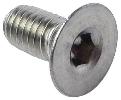 Cartoni 9000020 Lever Cap Screw for Focus 150 9000020