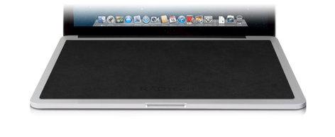 "RadTech SCREENSAVRZ-RETINA DisplayProtector for 13"" Retina Macbook Pro SCREENSAVRZ-RETINA"