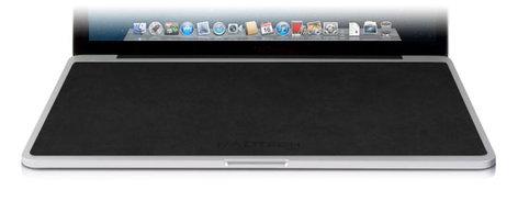 """RadTech SCREENSAVRZ-RETINA15 Display Protector for 15"""" Retina Macbook Pro SCREENSAVRZ-RETINA15"""