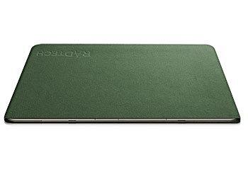 RadTech SLEEVZ-KINDLE-4 Sleeve Case for 4th Generation Amazon Kindle SLEEVZ-KINDLE-4