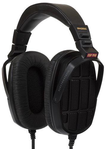 Koss ESP950 Electrostatic Headphones ESP/950