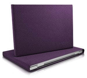 "RadTech SLEEVZ-RETINA-15 Sleeve Case for 15"" Apple Retina Macbook Pro SLEEVZ-RETINA-15"