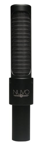 Audio Engineering Assoc N8-AEA  NUVO Series Ribbon Microphone with Figure-8 Polar Pattern N8-AEA