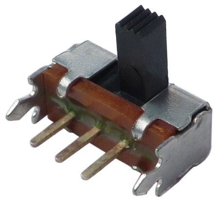Crown 102488-1  S100 Switch for CE 1000 and CE 2000 102488-1
