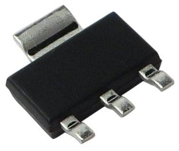 Miscellaneous 34C1635 Transistor 34C1635