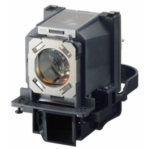 Sony LMPC281 Replacement Lamp for Sony VPL-CH300 Series LMPC281