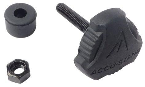 ADJ Z-LTS2/SK Small Locking Knob for LTS-1 and LTS-2 Z-LTS2/SK