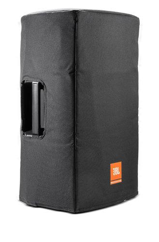 JBL Bags EON-612-CVR Padded Nylon Cover for EON612 Loudspeaker EON-612-CVR