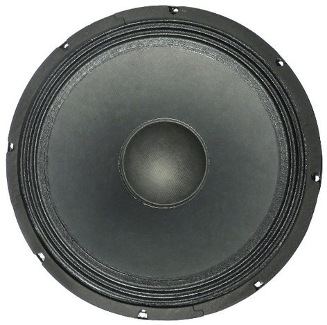 """Mackie 2040461 15"""" Woofer for TH15A 2040461"""