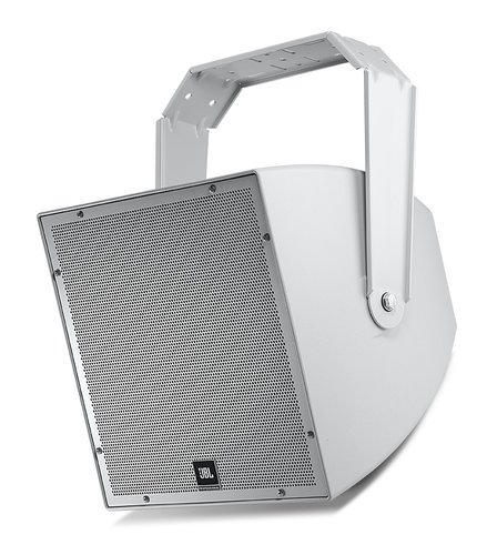 """JBL AWC15LF  All-Weather Compact Low-Frequency Speaker with 15"""" Woofer in Gray AWC15LF"""