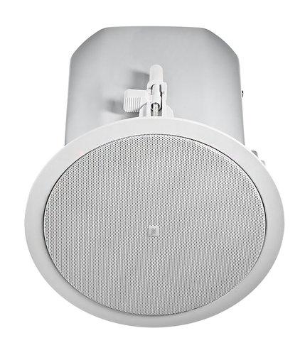 """JBL Control 45C/T 5.25"""" 2-Way Coaxial Ceiling Speaker CONTROL-45C/T"""