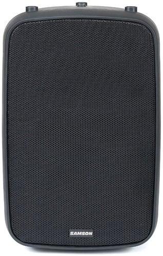 """Samson Auro X15D 15"""" 2-Way Active Speaker AURO-X15D"""