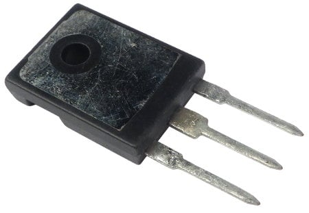 Miscellaneous IRFP240 PC Power Mosfet IRFP240