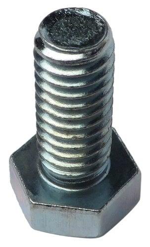 Altman 30-HT31212  T-Handle Nut for Par 56/64 30-HT31212