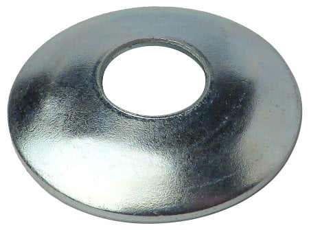 Altman 32-CW375 T-Handle Washer for Par 56/64 and Z-S3 32-CW375