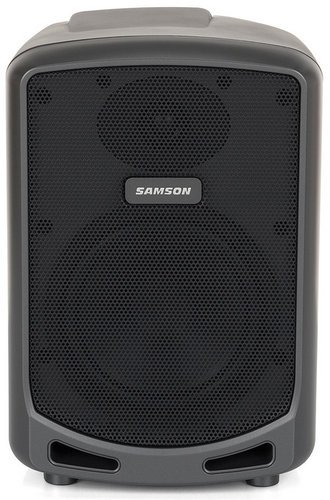 "Samson Expedition Express 6"" 2-Way Portable PA with Bluetooth® EXPEDITION-EXPRESS"