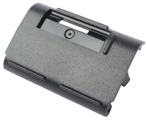 Audio-Technica 234301200  Battery Cover for ATW-T310 234301200