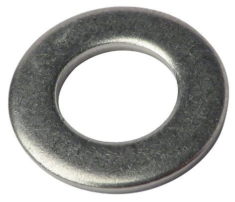 Sachtler D012508001  Pan Bar Washer for FSB 4 D012508001