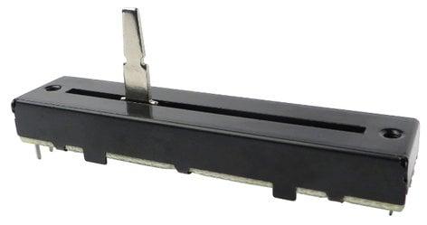 Denon 941674005060P Crossfader for DN-MC6000 and MC6000 MKII 941674005060P