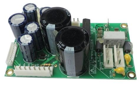 Line 6 50-02-0167  Power PCB for LowDown Amp 50-02-0167
