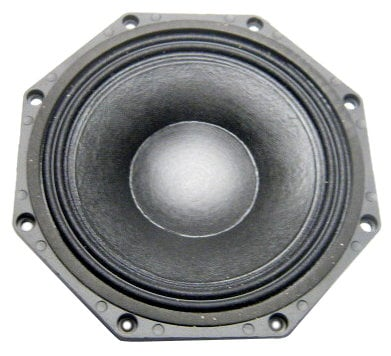 "Yamaha HPB8ND HF 8"" Woofer for GEOS805 and GEOS8 HPB8ND"