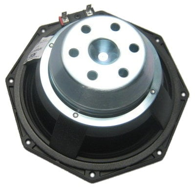 """Yamaha HPB8ND-HF 8"""" Woofer for GEOS805 and GEOS8 HPB8ND"""