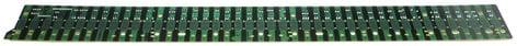 Yamaha V868720R High Contact PCB for DGX-200, DGX-202, DGX-305 V868720R