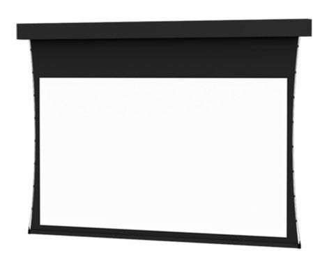"Da-Lite 35278  298"" 16:9 Tensioned Professional Electrol with High Contrast Da-Mat Surface 35278"