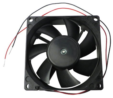 Allen & Heath AM4474  Fan Assembly for MPS14 AM4474