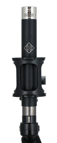 Telefunken Elektroakustik M60 FET Small Diaphragm FET Cardioid Condenser Microphone M60-TELEFUNKEN