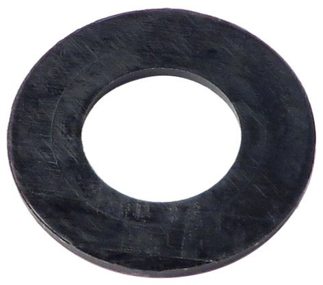 Ultimate Support 10330  Small Leg Bolt Washer for TS-88B, TS-99B, and TS110B 10330