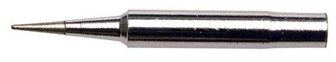 TecNec WEL-ST7  Weller ST7 ST Series Conical Soldering Iron Tip WEL-ST7